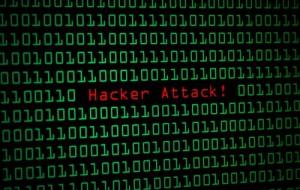 hacker-attack-500x318